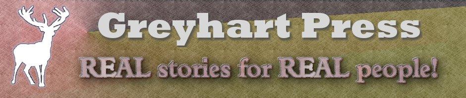 greyhart-blog-headerv05.jpg