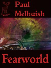 Fearworld