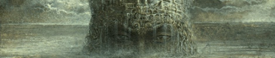 QuestforElena banner