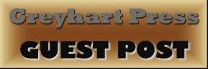 Guest Post logo Flat