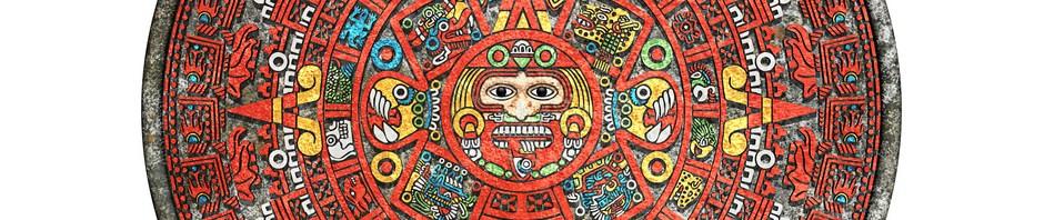 Mayan_calendar_banner
