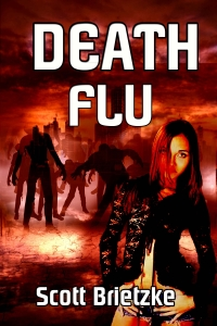 deathflu ebook