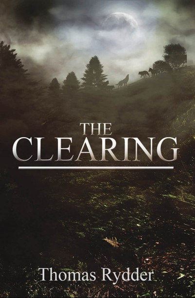 TheClearing_frontcover_smallRGB - Copy