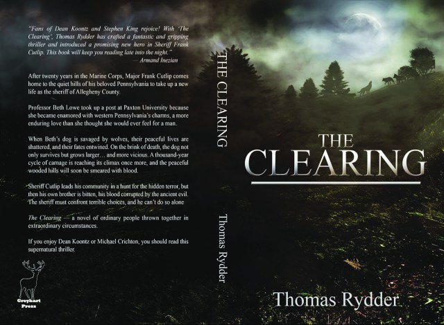 TheClearing_print_12-13-12small
