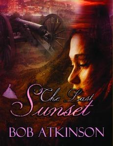 A time travel romance novel of the Scottish Highlands