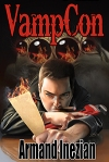 VampCon_Final_200px_JBver