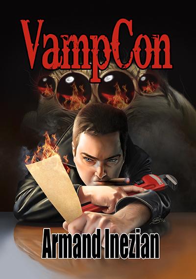 VampConFinal_sRGB72_400pxw