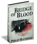 Bridge of Blood