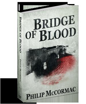 Bridge of Blood