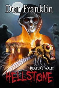 Reaper's Walk