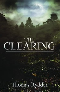 TheClearing_frontcover_small