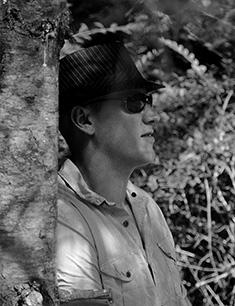 Alain C. Dexter