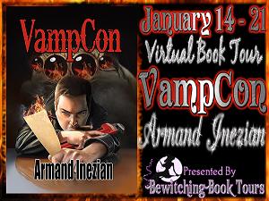 VampCon+button+300+x+225