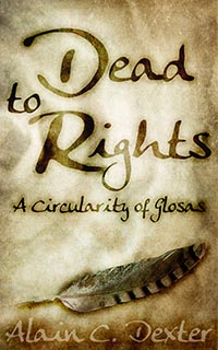 DeadtoRights_200px