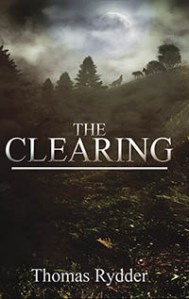TheClearing_v2_200px