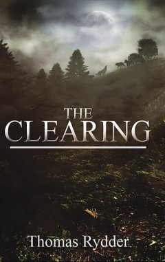 TheClearing_v2_eBook_400px