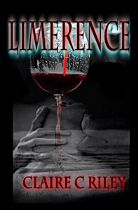 011Limerence
