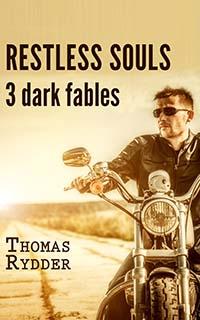 restless_Souls_200px_72dpi