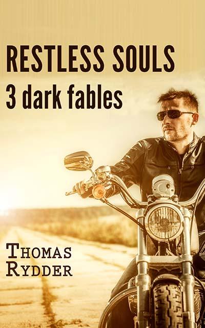 restless_Souls_400px_72dpi