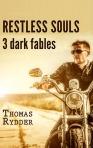 restless_Souls_Scratch08flatsmaller