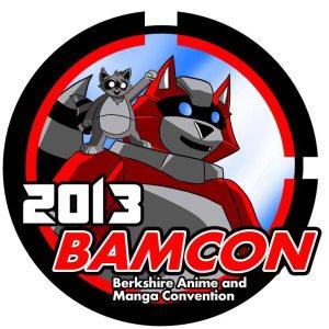 BAMCon_Icon_2013