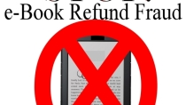 Ebook refund policy petition