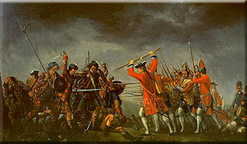 Greyhart_The_Battle_of_Culloden