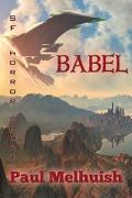 Babelv3flat_200px_72_dpi