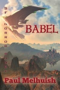 Babelv3flat_72_dpi