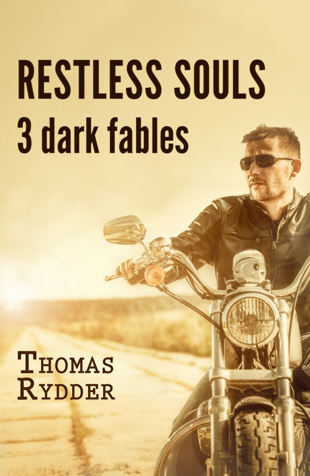 restless_Souls_prodCat_72dpi
