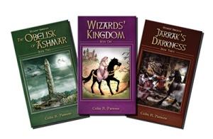 Wizards_Trilogy_400_300dpi