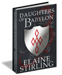 DaughtersofBabylon2