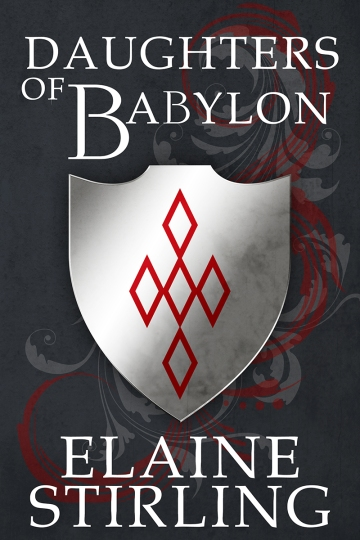 DaughtersofBabylon_ebook_final_small