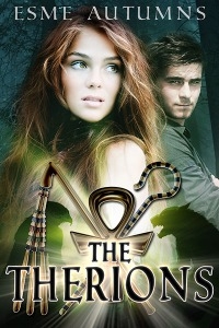 TheTherions_ebook_Final_400px_96dpi